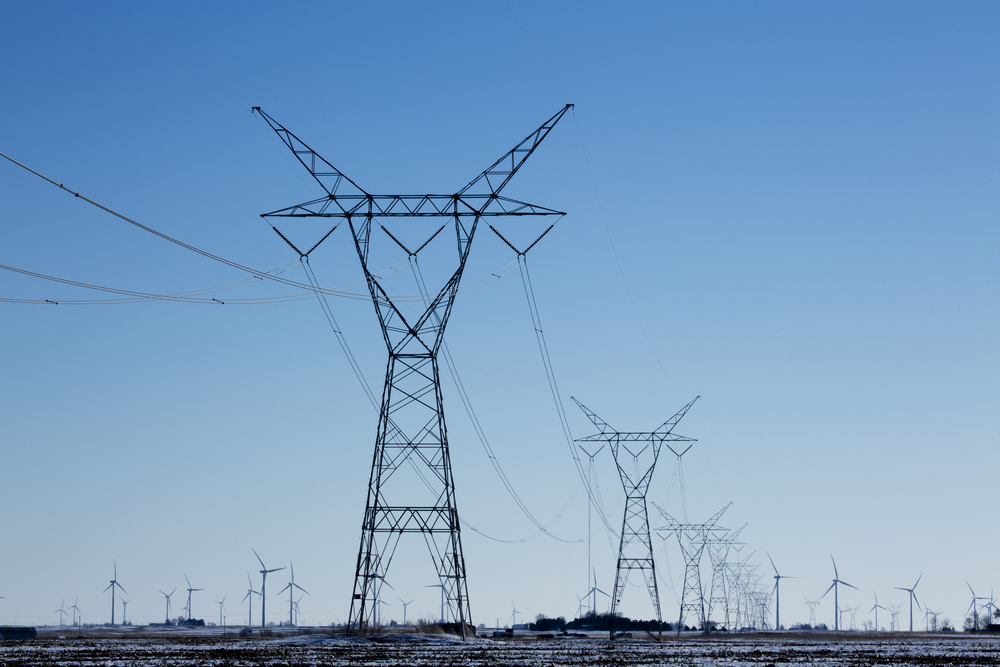 Illinois receives $18.7M to develop testbed for electric grid security