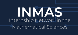 Inmas, Internship Network in the Mathematical Sciences
