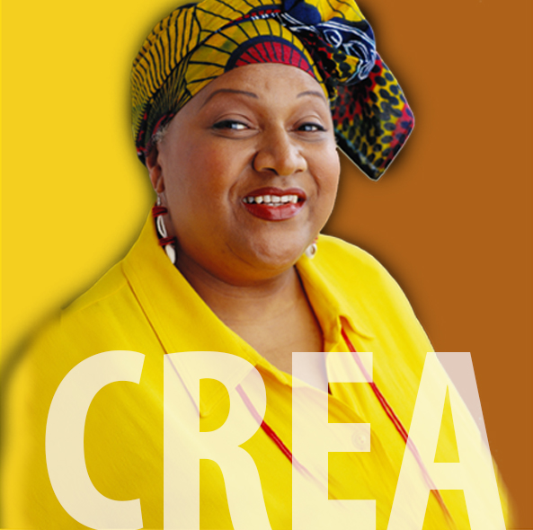 CREA scholars span continents, bringing focus to role of culture in evaluation and assessment