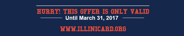Hurry, this offer is limited time!