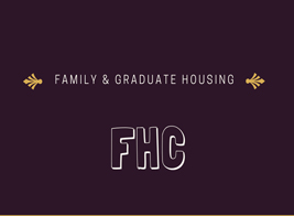 Family Housing Council