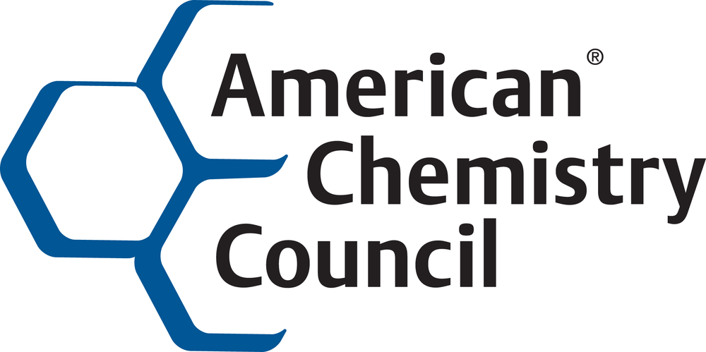 American Chemical Council Logo