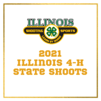 state shoots text