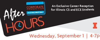 After Hours is September 1!