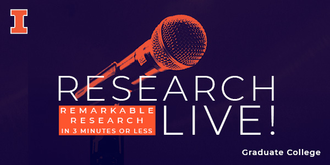Research Live!