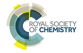 royal society of chemists logo