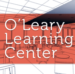 OLeary Learning Center opening in 2019