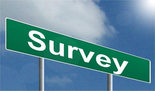 Take a study abroad survey for a chance to win a prize