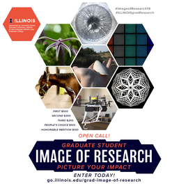 Image of Research graphic