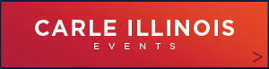 Carle Illinois Events