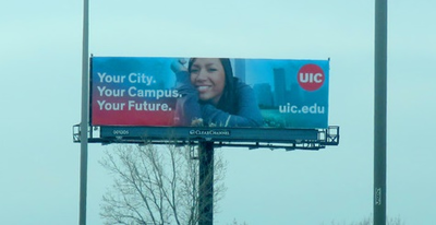 college of education student teaching in chicago public schools