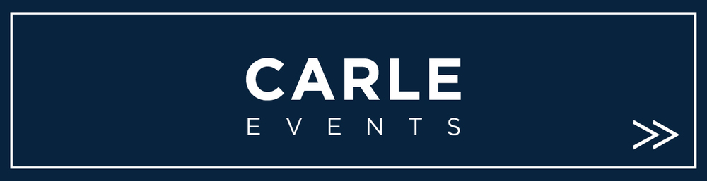Carle Events