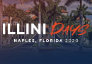 Illini Days Naples