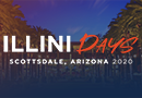 Illini Days Scottsdale