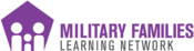 Military Families Learning Network logo