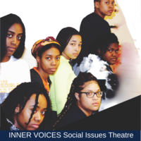 Photo of Inner Voices Social Issues Theatre