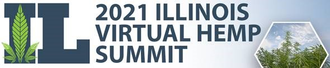 21 IL Virtual Hemp Summit