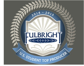 Fulbright Students & Scholars