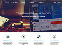 Akash Agarwal launches Studycloud