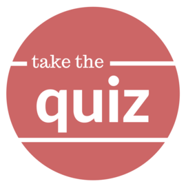 Test Your Knowledge. Take the Cash at College Quiz!