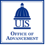 UIS Office of Advancement Logo