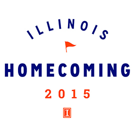 Homecoming 2015 graphic