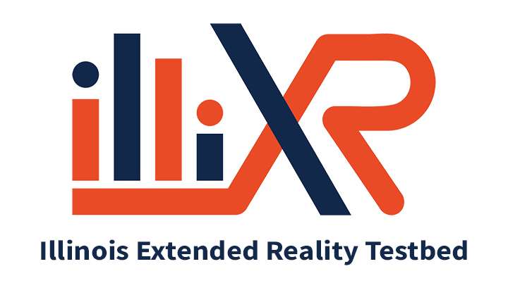 ILLIXR: Illinois Extended Reality Testbed