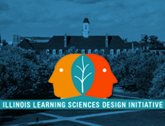 Teams awarded seed grants by Illinois Learning Sciences Design Initiative