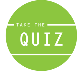 Test Your Knowledge. Take the Budget Hacks Quiz!