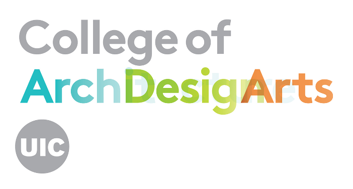 UIC College of Architecture, Design, and the Arts