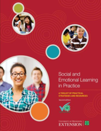 social emotional learning resource