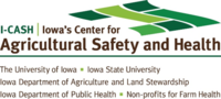Iowa's Center for Agricultural Safety and Health